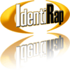 IdentiRap
