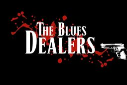 The Blues Dealers