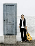 Guitarra Española foto 2