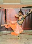 Ashmil Yassul Danza Oriental foto 1
