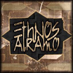 Ethnos Atramo_0