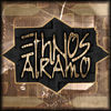 Ethnos Atramo