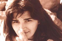 Ana Clara - Soprano