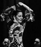 Cursos de flamenco 2010/11 foto 2