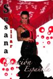 Susana Aguilar foto 1