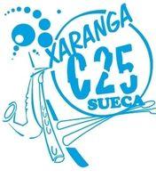 Charanga c25