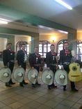 Mariachi Parranderos de Mexico foto 1