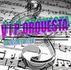Vip Orquesta