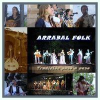 Arrabal-Folk