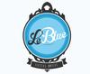 LeBlue Fiestas Únicas:Personalización.Animación