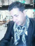 Raul Eduardo Fernandez Vargas foto 1