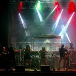 AtrapaSueños Band Orquesta  foto 2