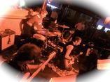 J. Bulevar Band foto 1