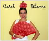 Carol Blanco  foto 1