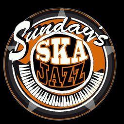 Sundays Ska Jazz