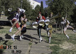 Charanga Guiris Band foto 2
