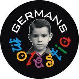 Germans Molèstia foto 1