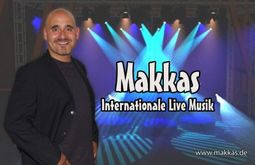 Makkas Entertainment