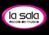 Clases de Saxofón Barcelona.