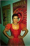 Mercedes Sanz Arjonilla foto 2