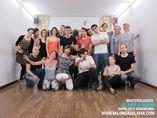 Escuela Tango Milonga del Mar  foto 2