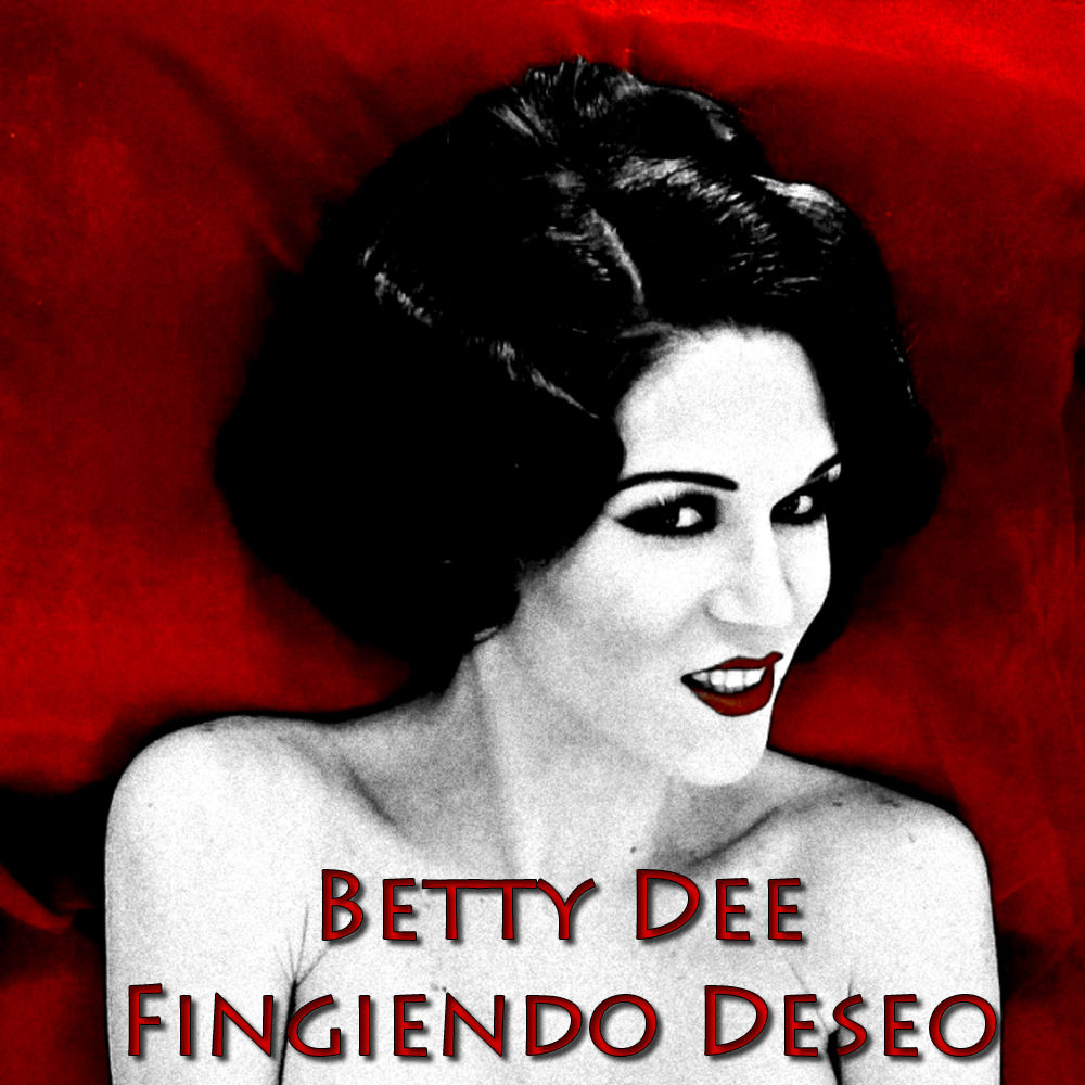 betty dee 1
