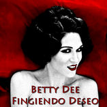 Betty Dee foto 1