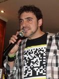 Coan Gómez foto 1