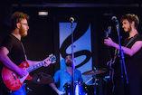 Zed Blues Band foto 2