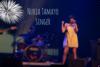 Nuria Tamayo Jazz Quintet