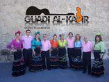 Guadi Al-Kabir foto 2