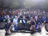 Orquesta Madelon foto 1