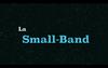 La Small-Band