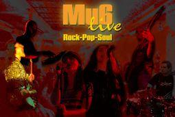 Mu6 live