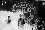 Sundays Ska Jazz foto 2