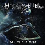 Mind Traveller foto 2