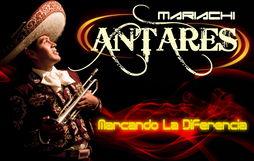 Mariachi Antares