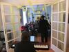 Cantantes y músicos para boda foto 4