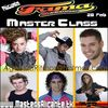 Master con 6 Bailaries FAMA