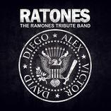 Ratones Tributo a Ramones foto 1