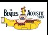 Beatles Acoustic Trío