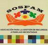 SOSFAM Evento Benéfico