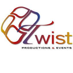 Twist Productions & Events