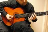 Música Latinoamericana en Madrid  foto 2