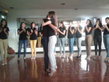 Escuela de Dj y artes PERFORMA_2