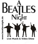 A Beatles Night foto 1