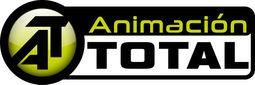 Animación Total Espectáculos Asturias