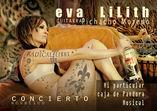 Eva Lilith foto 2