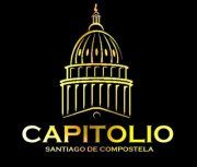 Capitolio Discopub Movil