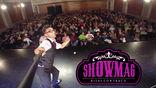 Showmag, Magia y humor!! foto 2